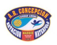Concepción Ciudad Lineal