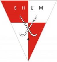 Shum Maçanet