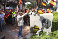 Manifestació del 2 de juny
