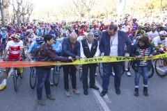 Volta Ciclista a Catalunya 2019