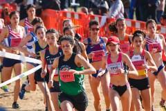 50è Cros Ciutat de Mataró