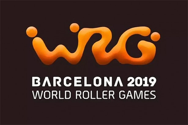 Esports 2013/2019, world roller games