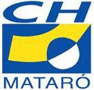 Club Hoquei Mataró