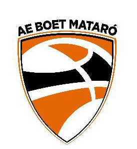 Advisoria Boet Mataró