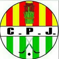 CP Jonquerenc