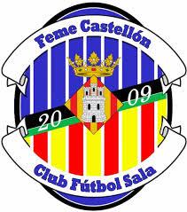 Castellón FEME