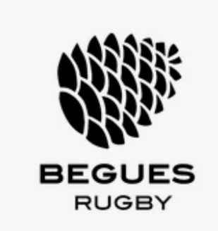 Begues RC