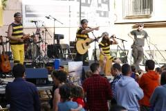 Festa 35 anys Tot Mataró