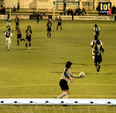 COPA RFEF 2005