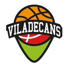 CB Viladecans